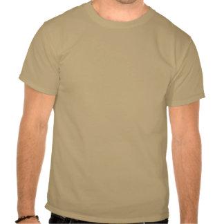 PropagandaT-tröja för vintage WW2 US