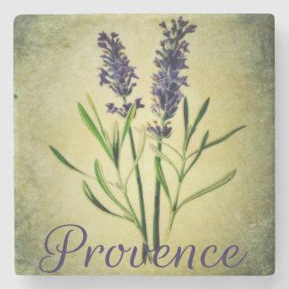 Provence mig stenunderlägg