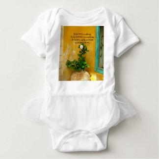 Proverb för grek för t shirt