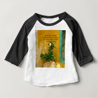 Proverb för grek för t-shirts