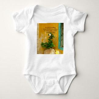 Proverb för grek för tee shirts