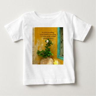 Proverb för grek för tröja