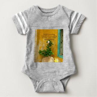 Proverb för grek för tröjor