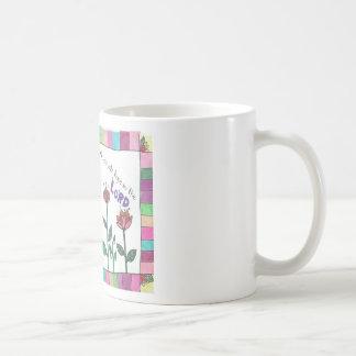 psalm kaffemugg
