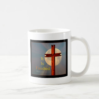 psalms22:13 kaffemugg