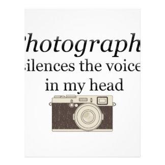 pstvimhPhotographyen tystar uttrycker i mitt huvud Brevhuvud