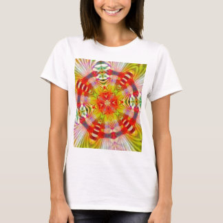 Psychedelic T Shirts