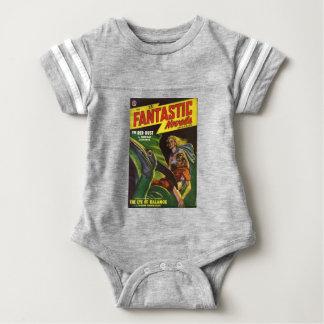 Pterodactylritt T Shirt