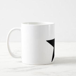 publicera www + rlvqa kaffemugg
