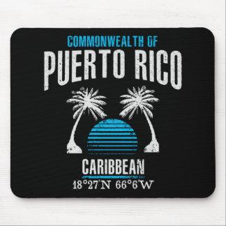 Puerto Rico Musmatta