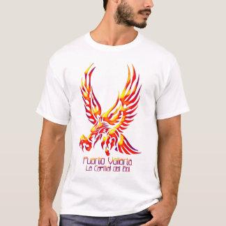 Puerto Vallarta 213 T-shirt