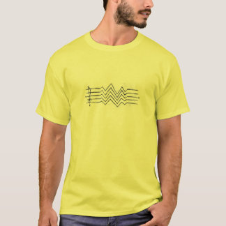 Pulsera T-shirts