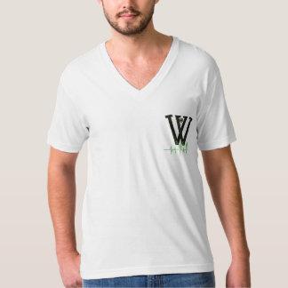 Pulsera T Shirts