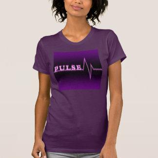 Pulsera T-tröja T-shirt