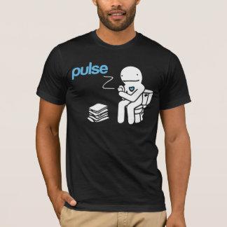 Pulsera T-tröja Tee