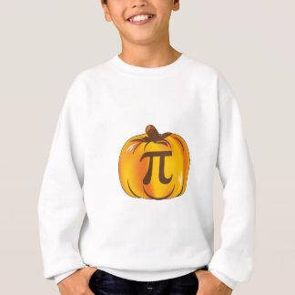 Pumpa Pi - Happy halloween Tshirts