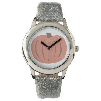 Pumpa Time Armbandsur