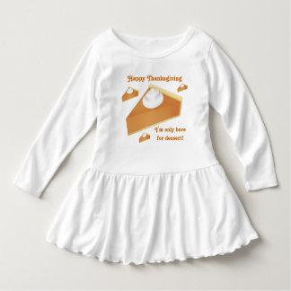 Pumpapaj för happy thanksgiving | tee shirt