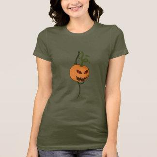 PumpaT-tröja T-shirts