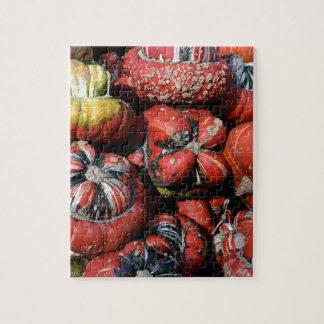 pumpkin-2738637 pussel