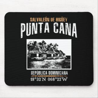Punta Cana Musmatta