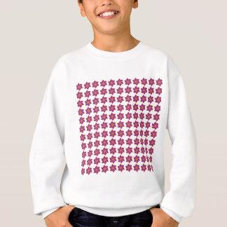 PurpleRain T Shirt
