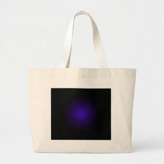 Purpurfärgade produkter för dramaCricketDiane mode Tote Bag