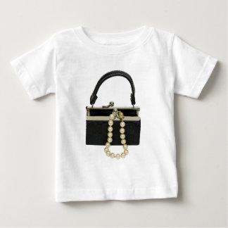 PursePearls052409 T-shirt