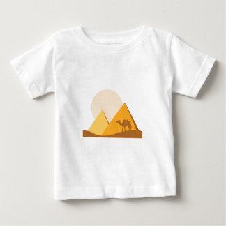 Pyramid T-shirts