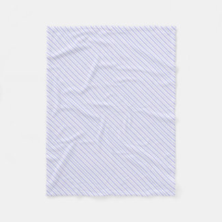 q14 - Kopiera Fleecefilt