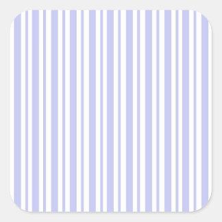 q14 - Kopiera Fyrkantigt Klistermärke