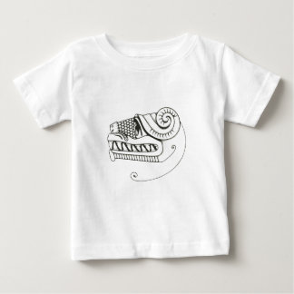 Quetzalcoatl T Shirts