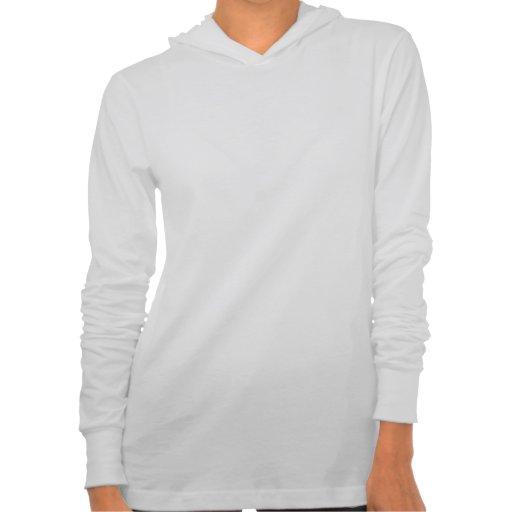 Qurazy för Quinoa© - rolig Quinoaslogan T Shirts