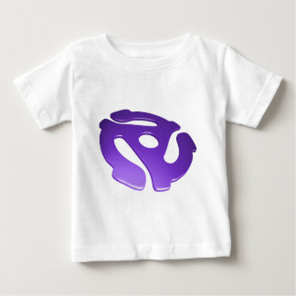 r/minadapter för lilor 3D 45 T Shirts