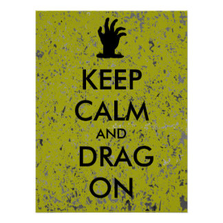 Browse our Collection of Keep Calm Posters and personalize by color, design, or style.