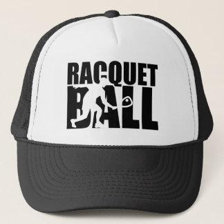 Racquetball Keps
