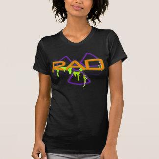 Rad Tee Shirts