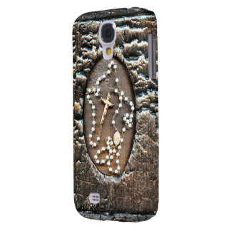 Radband Galaxy S4 Fodral