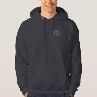 Räddning Sweatshirt