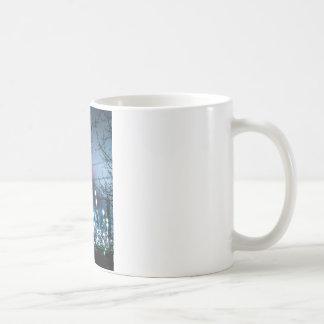 Raffinaderinightshot Kaffemugg