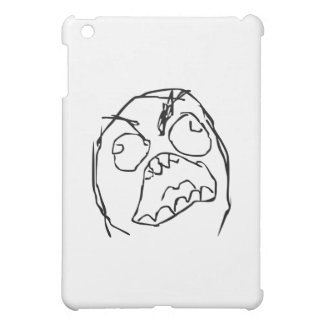 Rageguy iPad Mini Fodral