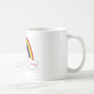 Rainbow3%5B1%5D%20 (2) som är min, morsor, Kaffemugg