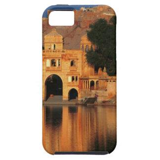 Rajasthan Indien iPhone 5 Cases