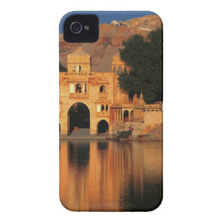 Rajasthan Indien iPhone 4 Case-Mate Skal