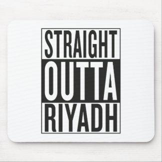 rak outta Riyadh Musmattor