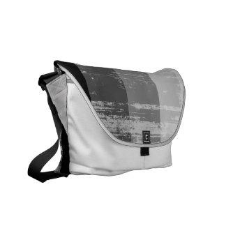 Rak pride distressed.png messenger bag