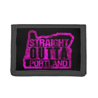 Raka Outta Portland