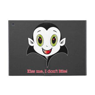 Räkning Cute® iPad Mini Skal