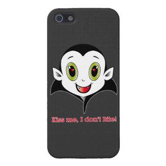 Räkning Cute® iPhone 5 Skydd