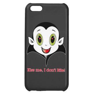 Räkning Cute® iPhone 5C Skydd
